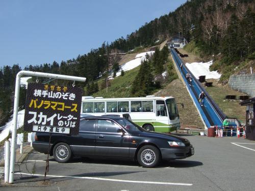 2008_0522伊良湖0078.jpg