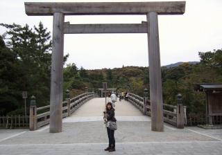 2008_0416鳥羽、伊勢0110.jpg