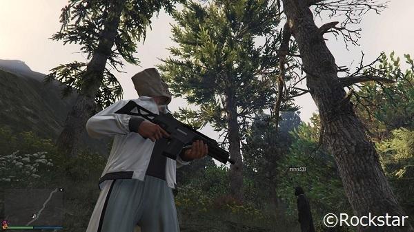 Grand Theft Auto V_20161112191047