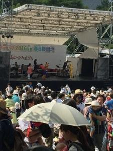 奈良公園0626 007