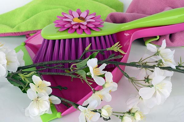 clean-1346683_640.jpg