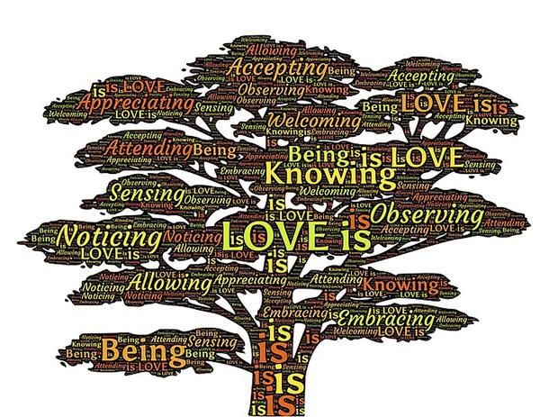 love-1120294_640.jpg