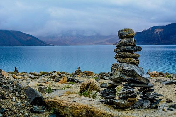 stones-1030811_640.jpg
