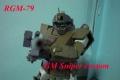 GM_sniper custom-1