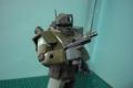 GM_sniper custom-5