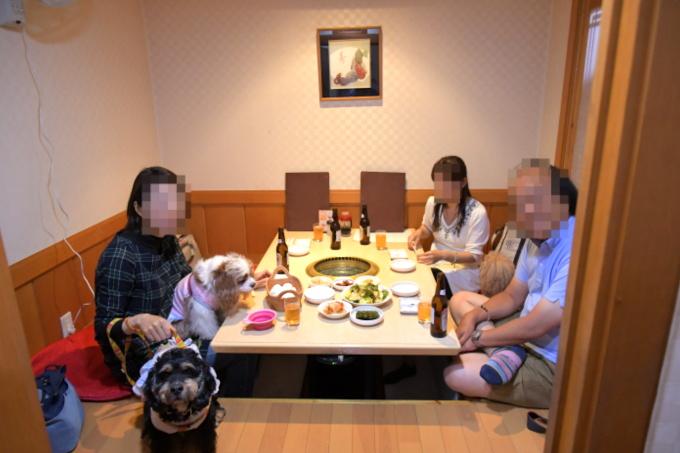 blog_DSC_1452.jpg