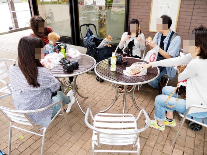 blog_P5032108.jpg