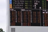 20160725A (15)