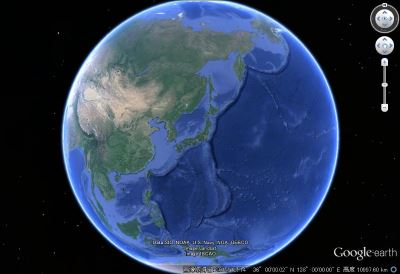 20160608_google earth