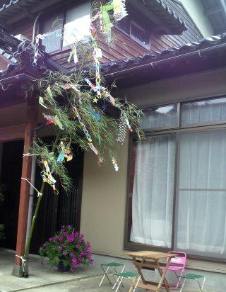 20160706_tanabata.jpg