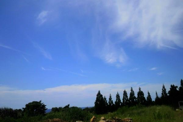 201608_sky.jpg