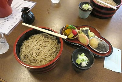 20160914_soba.jpg