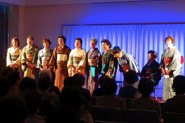 20161008_biwanokai.jpg