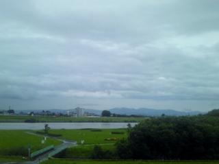 梅雨空(320x239)