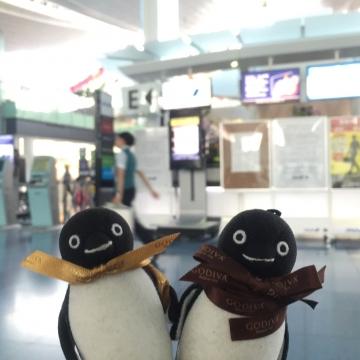20160423-羽田空港 (2)