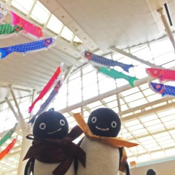 20160423-羽田空港 (4)-加工