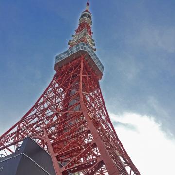20160508-タワー (2)-加工