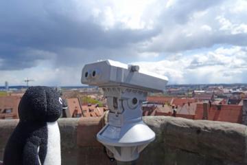 20160424-ニュルンベルクの探索 (28)-加工
