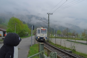 20160502-登山鉄道 (4)-加工