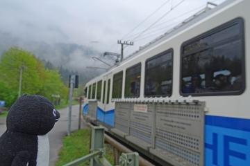 20160502-登山鉄道 (5)-加工