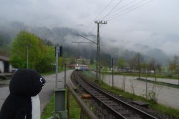 20160502-登山鉄道 (2)-加工