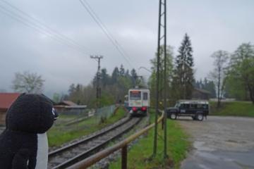20160502-登山鉄道 (6)-加工