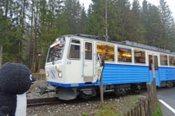 20160502-登山鉄道 (13)-加工