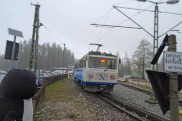 20160502-登山鉄道 (14)-加工