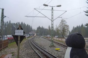 20160502-登山鉄道 (16)-加工