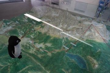 20160503-ガルミッシュ登山 (4)-加工