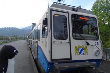 20160503-ガルミッシュ登山 (9)-加工