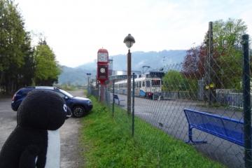 20160503-ガルミッシュ登山 (8)-加工