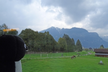 20160503-ガルミッシュ登山 (16)-加工