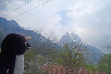 20160503-ガルミッシュ登山 (18)-加工
