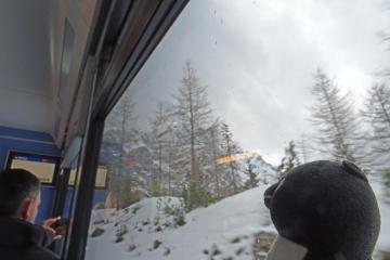 20160503-ガルミッシュ登山 (23)-加工