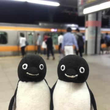 20160521-東京駅 (1)