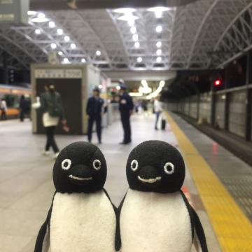 20160521-東京駅 (2)
