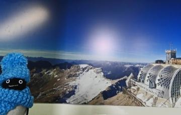 20160503-ガルミッシュ登山 (46)-加工
