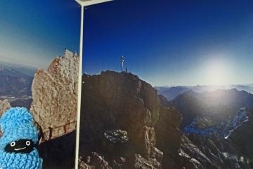 20160503-ガルミッシュ登山 (45)-加工