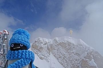 20160503-ガルミッシュ登山 (63)-加工
