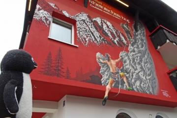 20160503-ガルミッシュ登山 (121)-加工