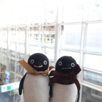 20160514-羽田空港 (2)