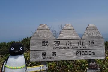 20160521-武尊山 (18)