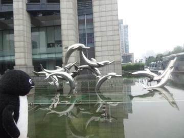 20160528-中国へ (4)