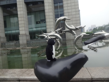 20160528-中国へ (2)