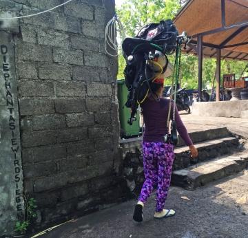20151225-20151231-Bali (40)-加工
