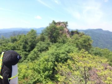 20160618-岩櫃山 (1)