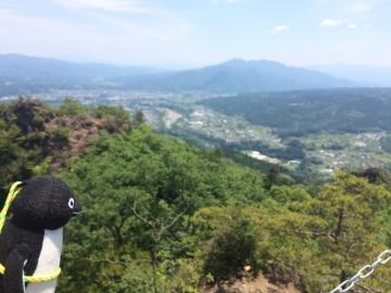 20160618-岩櫃山 (4)