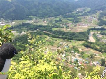 20160618-岩櫃山 (3)