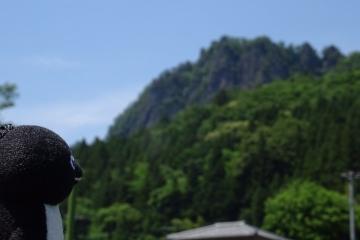 201606-岩櫃山 (2)
